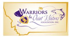 warriors_logo
